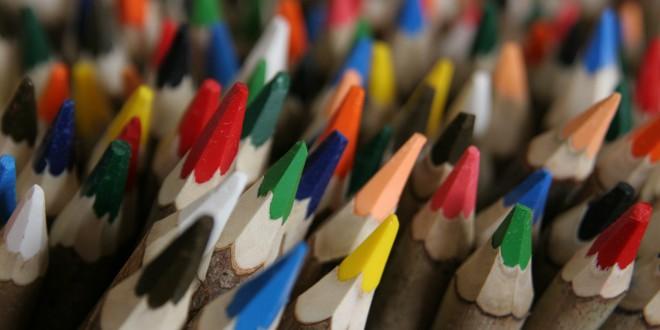 Observatório da Educação lança publicações sobre aprendizado em Português e Matemática na FEAC
