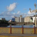Recife vai sediar segunda audiência do Conselho Nacional de Educação sobre BNCC (Fotos José Pedro Martins)