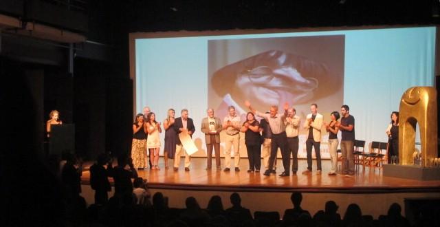 Cuba e Shakespeare no cardápio variado do Salão Internacional de Humor de Piracicaba
