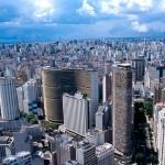 Estão traçadas pelo novo Plano Diretor de São Paulo as diretrizes para o crescimento e desenvolvimento da cidade nos próximos 16 anos; previsão é que os resultados sejam percebidos a partir de 2016, mas as primeiras mudanças já causam polêmica