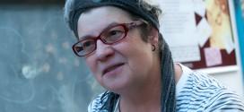 Lygia Eluf em destaque a partir deste dia 20 de outubro na Galeria Virtual da ASN