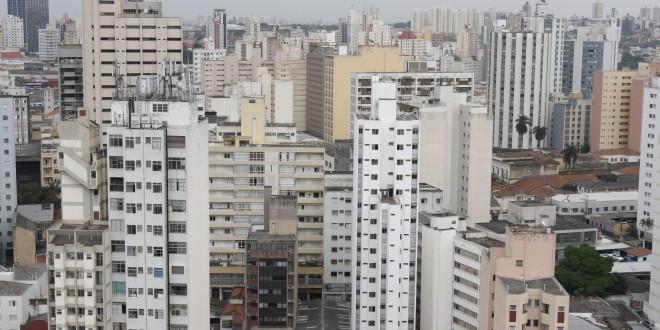 Chuvas melhoram vazão de rios da região de Campinas e Piracicaba