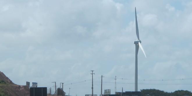 Energia renovável é o tema do Campetro Energy 2015 em Campinas dia 11 de novembro