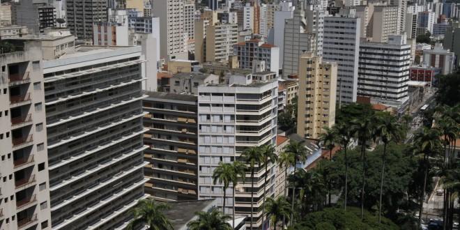 """Campinas será """"capital nacional"""" da luta contra o amianto e seus impactos"""