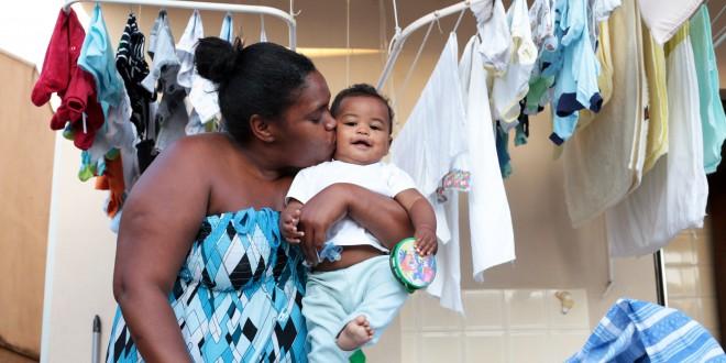 1º abrigo feminino de Campinas acolhe mulheres em situação de rua que reconstroem suas vidas com apoio de voluntários