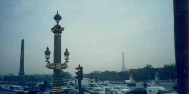 Atentados em Paris afetam a Conferência do Clima: acordo global pode ser adiado