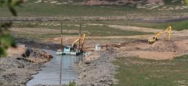 Apesar das chuvas, região de Piracicaba e Campinas continua injustiçada pelo Cantareira