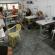 Comunidades de Ubatuba e Bragança Paulista fortalecem redes de desenvolvimento de base