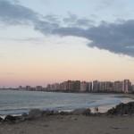 Fortaleza terá show beneficente pela paz no dia 20 de dezembro (Foto José Pedro Martins)