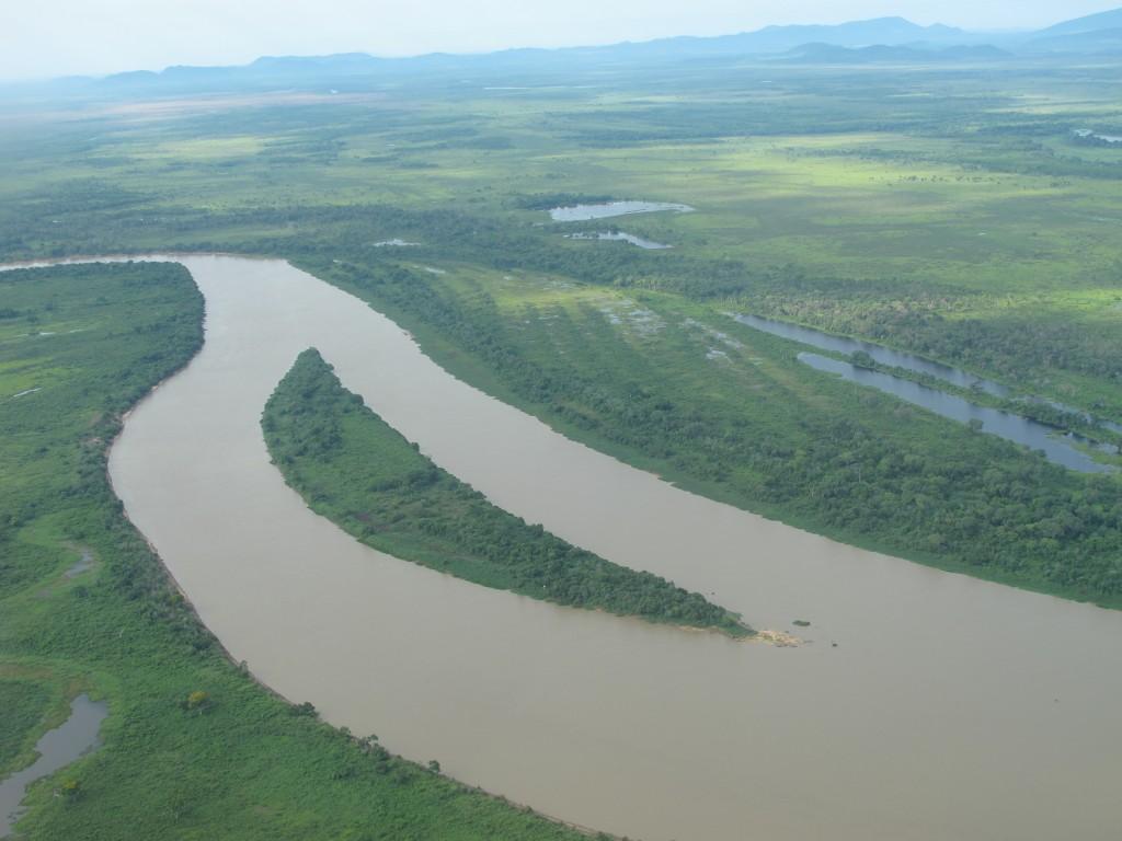 Pantanal, um paraíso mas que ainda enfrenta o drama da leishmaniose (Foto José Pedro Martins)