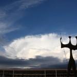 ONU Mulheres e Unicef, sediados em Brasília, comentaram e condenaram estupros coletivos (Foto Adriano Rosa)