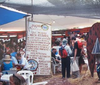 Fórum Social de Porto Alegre faz balanço de 15 anos e debate desafios globais