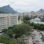 Rio de Janeiro receberá os primeiros Jogos Paralímpicos na América do Sul (Foto José Pedro Martins)
