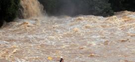 Piracicaba completa 249 anos, 110 de luta em defesa do rio