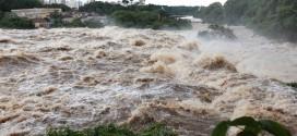 Apesar das chuvas, região de Campinas e Piracicaba precisa estar atenta à renovação do Cantareira