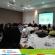 Fórum da RedEAmérica debateu papel da empresa e da comunidade na construção da cidadania