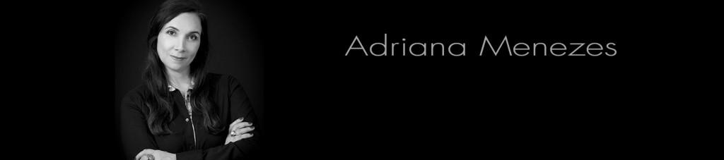 Adriana_1650x366