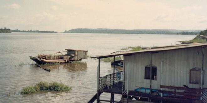 Massacre em Manaus mostrou que violência tem várias faces na Amazônia (DDHH Já – Dia 62, Art.3)