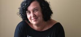 """Blogs ASN: """"O mestre dos gênios"""" revela o grande editor dos grandes autores"""