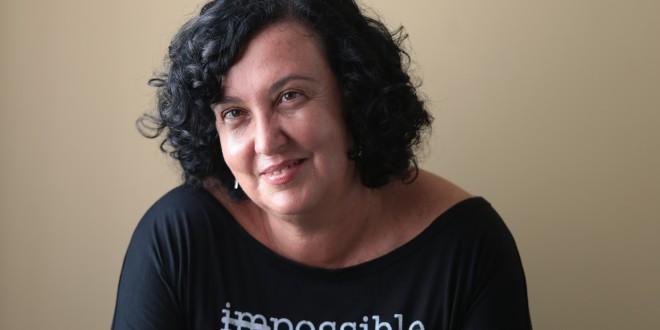 """Blogs ASN: """"Eles Só Usam Black-tie"""" retrata crise de geração pós-Apartheid"""