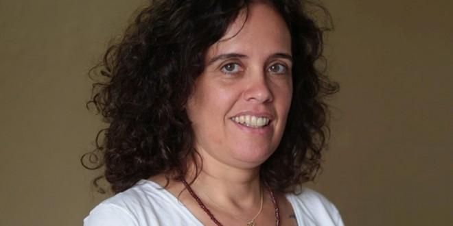 Blogs ASN: Por que não sou uma mãe especial