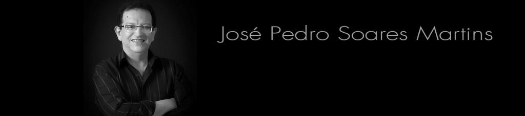 Testeira JP