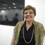 Professora Maria Bernadete Abaurre aborda amanhã a questão da escrita e da leitura em um mundo conectado