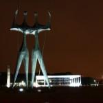 Decisões em Brasília afetam direitos de todos os cidadãos do país (Foto Adriano Rosa)