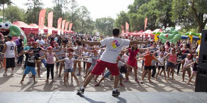 Jundiaí tem nova edição da Praça da Cidadania com vários serviços neste sábado