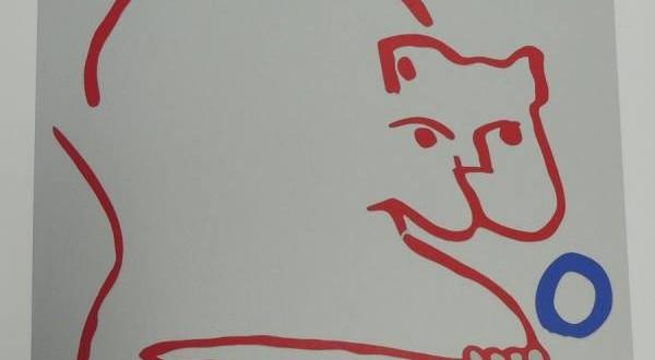 Leilão beneficente de arte nesta terça-feira em Campinas pela ACESA Capuava