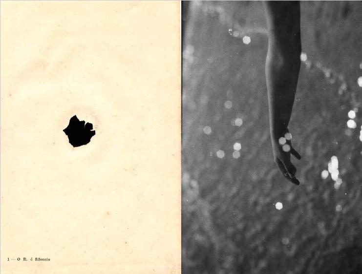 """Sem título"", de Carolina Krieger"