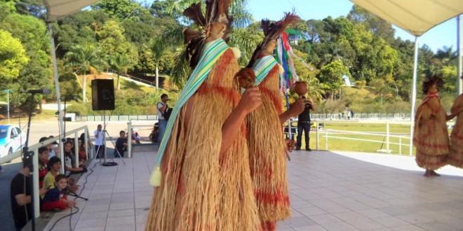 Com feira e exposição, Campinas se abre para defender povos indígenas