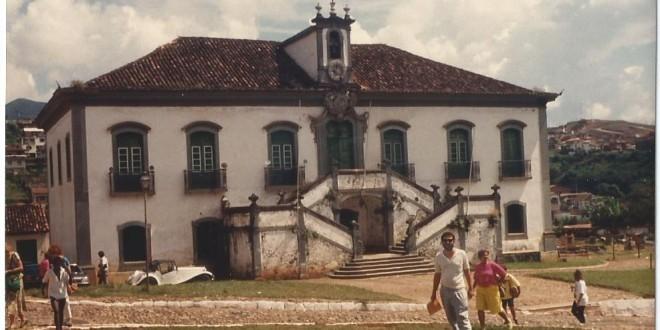 Blogs ASN: Pós-Mariana, um Brasil que pode ser outro