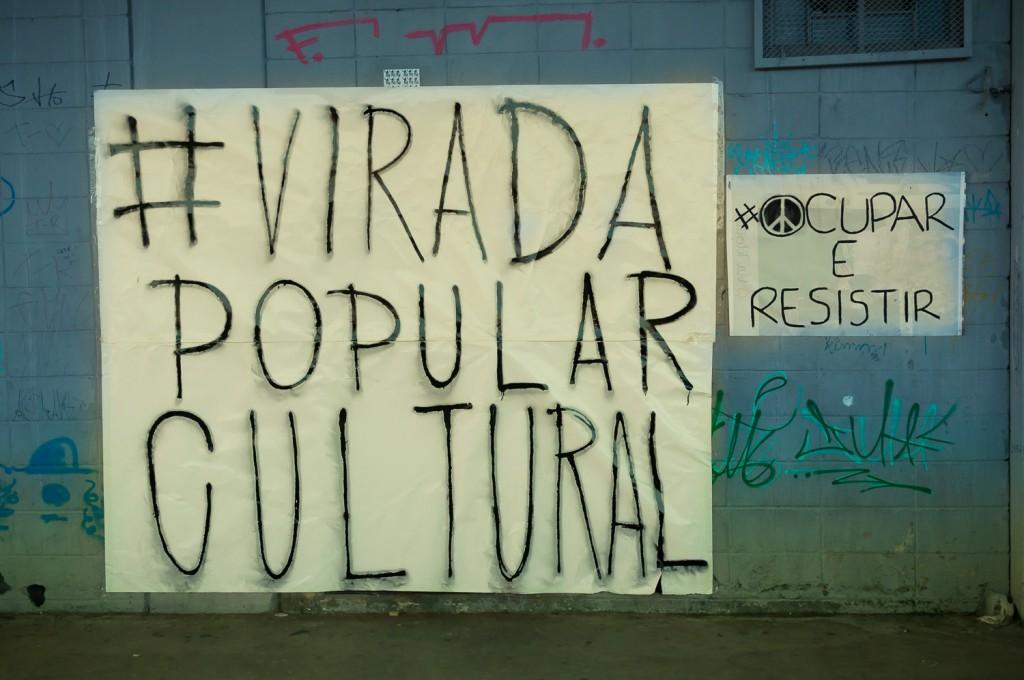 O espírito da iniciativa dos grupos de jovens (Foto Martinho Caires)