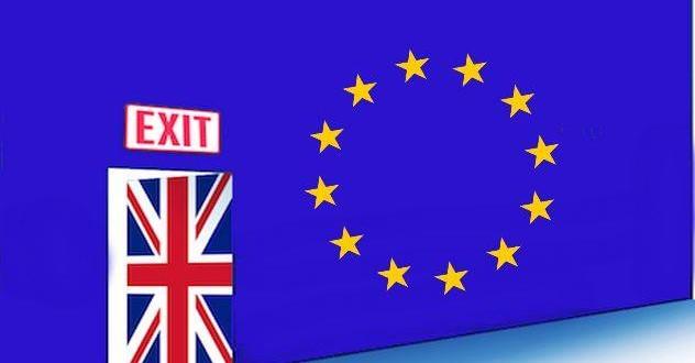 Britânicos decidem sair da UE, Cameron renuncia e Escócia e Irlanda do Norte ameaçam ter novo referendo