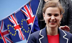 Assassinato de Jo Cox pode gerar reviravolta no referendo que decidirá saída dos britânicos da União Europeia