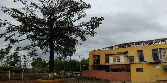 Câmara de Campinas aprova moções em benefício de famílias atingidas por temporal