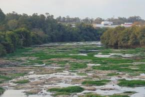 Região de Campinas e Piracicaba será modelo nacional para adaptação da água a mudanças climáticas