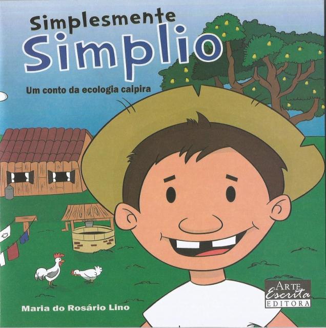 Capa do novo livro de Maria do Rosário Lino