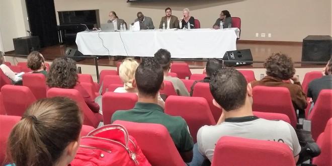 Continua em Campinas a polêmica sobre proibição do debate de gênero nas escolas