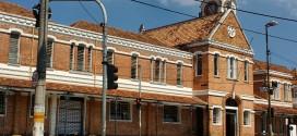 Feira Curta celebra um ano no dia 2 de julho na Estação Cultura em Campinas