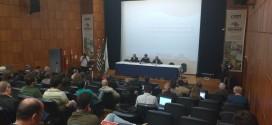 Reunião em Campinas expõe conflitos na renovação da outorga do Cantareira