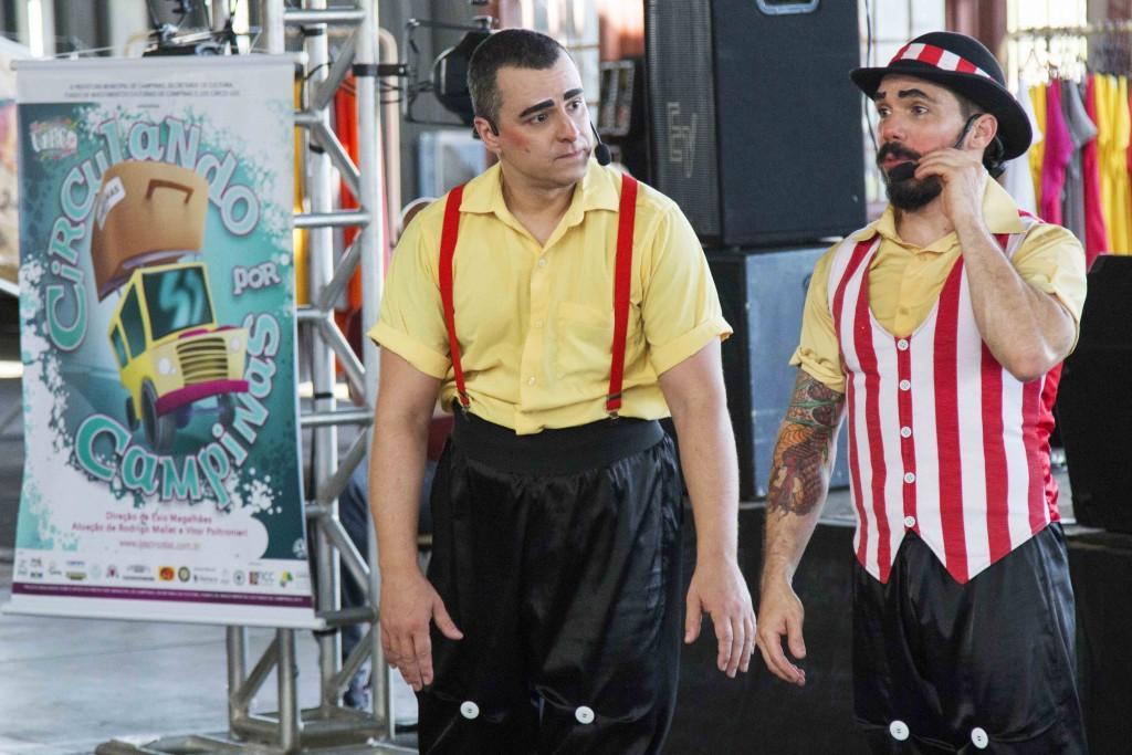 curso comicidade 2_Los Circo Los_Crédito_Andress Correa (14)