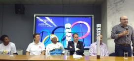Dores e conquistas unidas pela tocha olímpica em Campinas