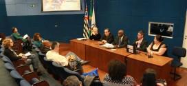 Educadores de Campinas têm até dia 31 para responder a pesquisa sobre ensino da história afro-brasileira