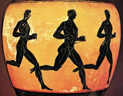 olimpiadas Gregos antigos2