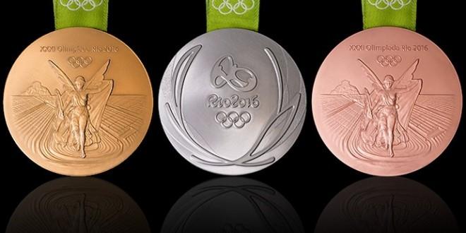 Olimpíadas: A inclusão desde a Antiguidade