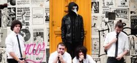 Piracicaba tem I Encontro de Música Independente no SESC