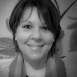 A ilustradora e artista plástica Marília Cotomacci inaugura a galeria virtual ASN