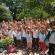 """Projeto """"Semana da Água"""" receberá Prêmio Von Martius de Sustentabilidade"""